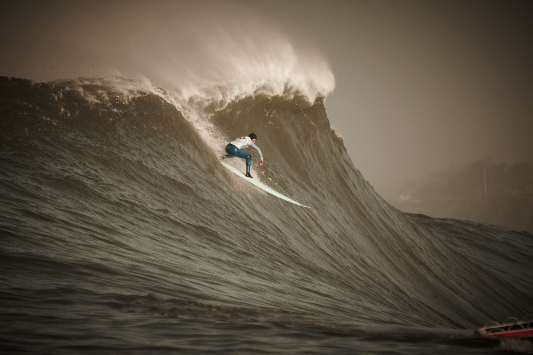 Projects Action Photography Derek Israelsen 005 Surfing