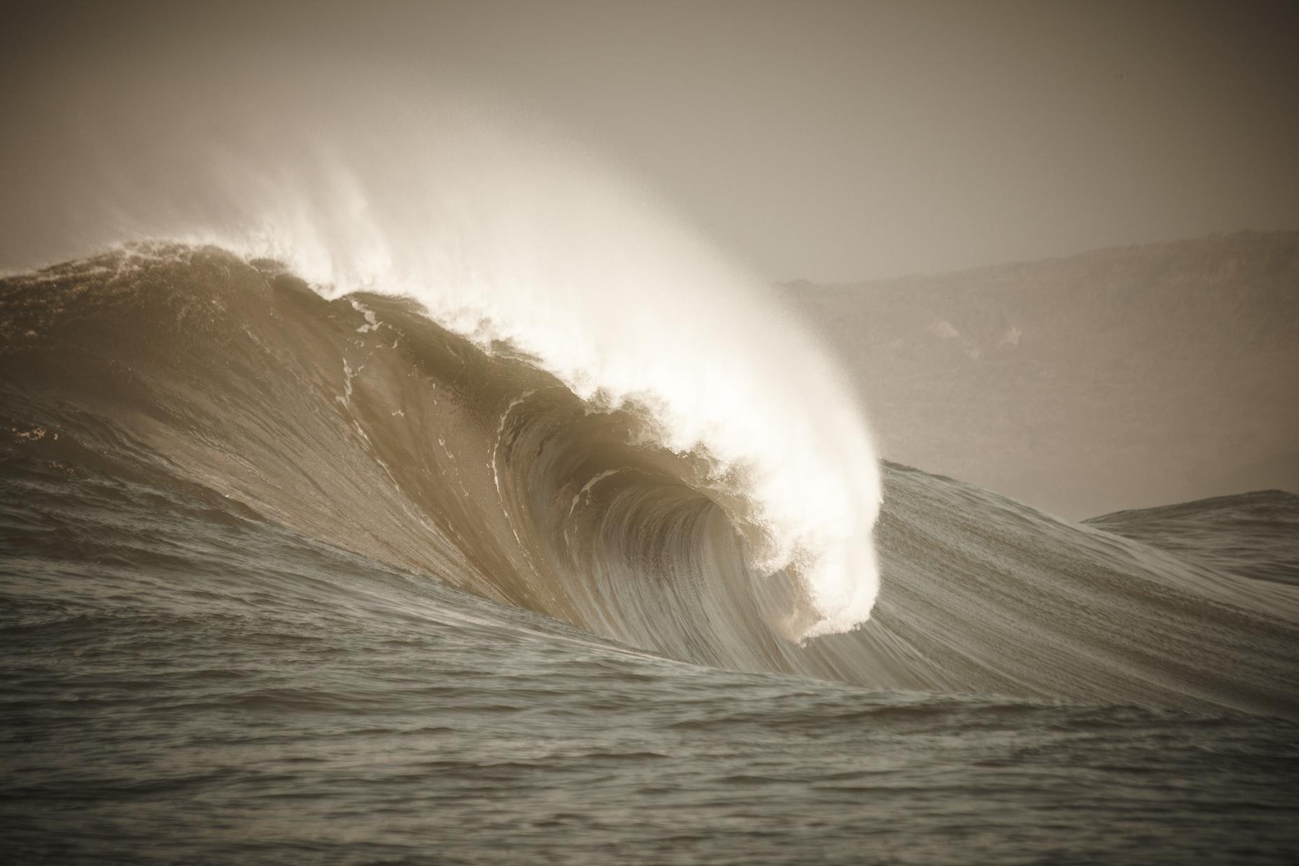 Projects Action Photography Derek Israelsen 007 Ocean Wave