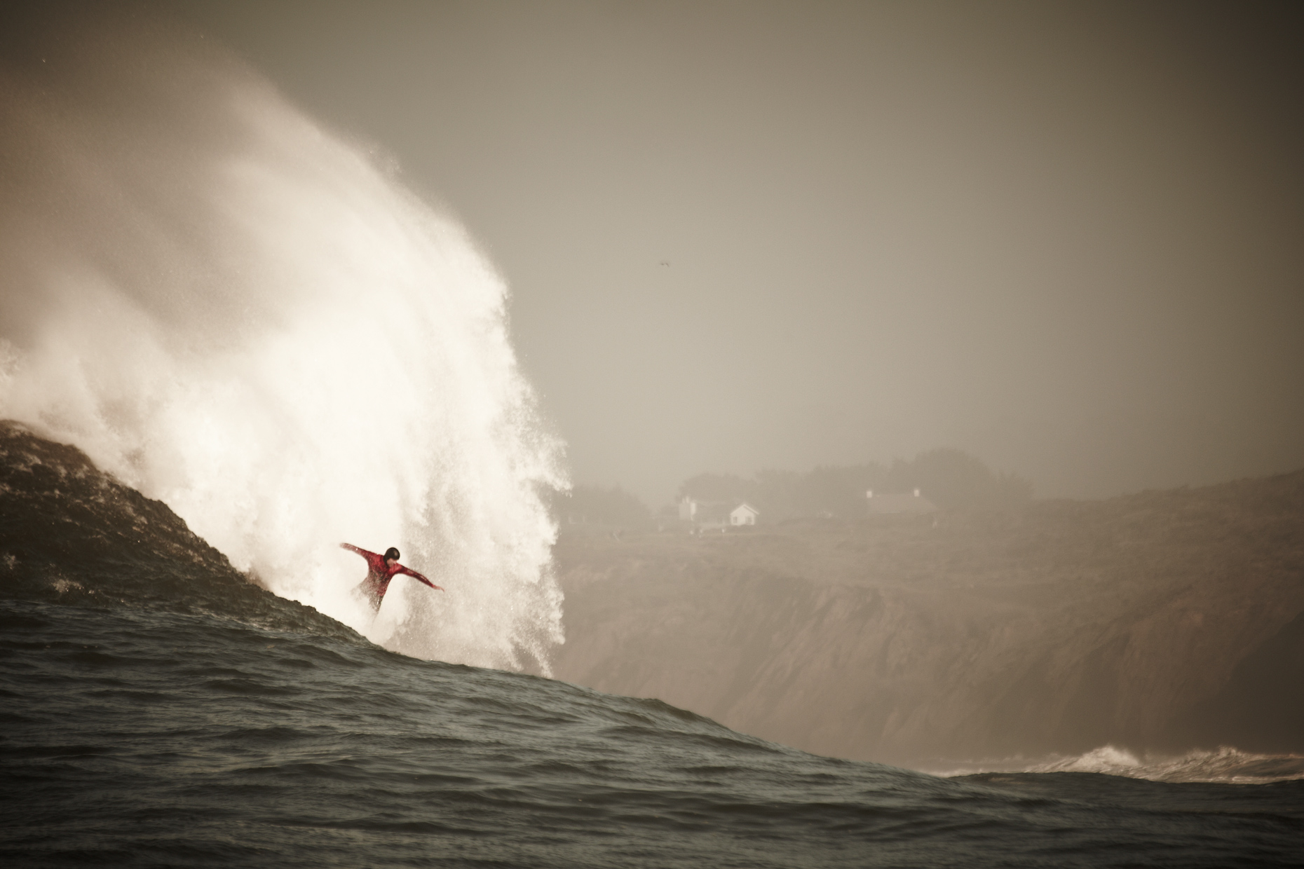 Projects Action Photography Derek Israelsen 008 Surfing The Wave