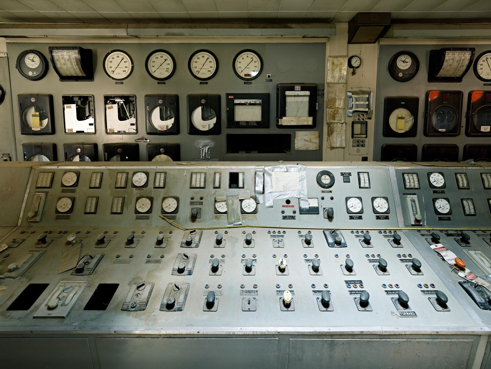 Industrial-Derek-Israelsen-014.jpg