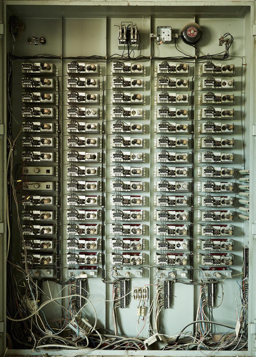Industrial-Derek-Israelsen-015.jpg