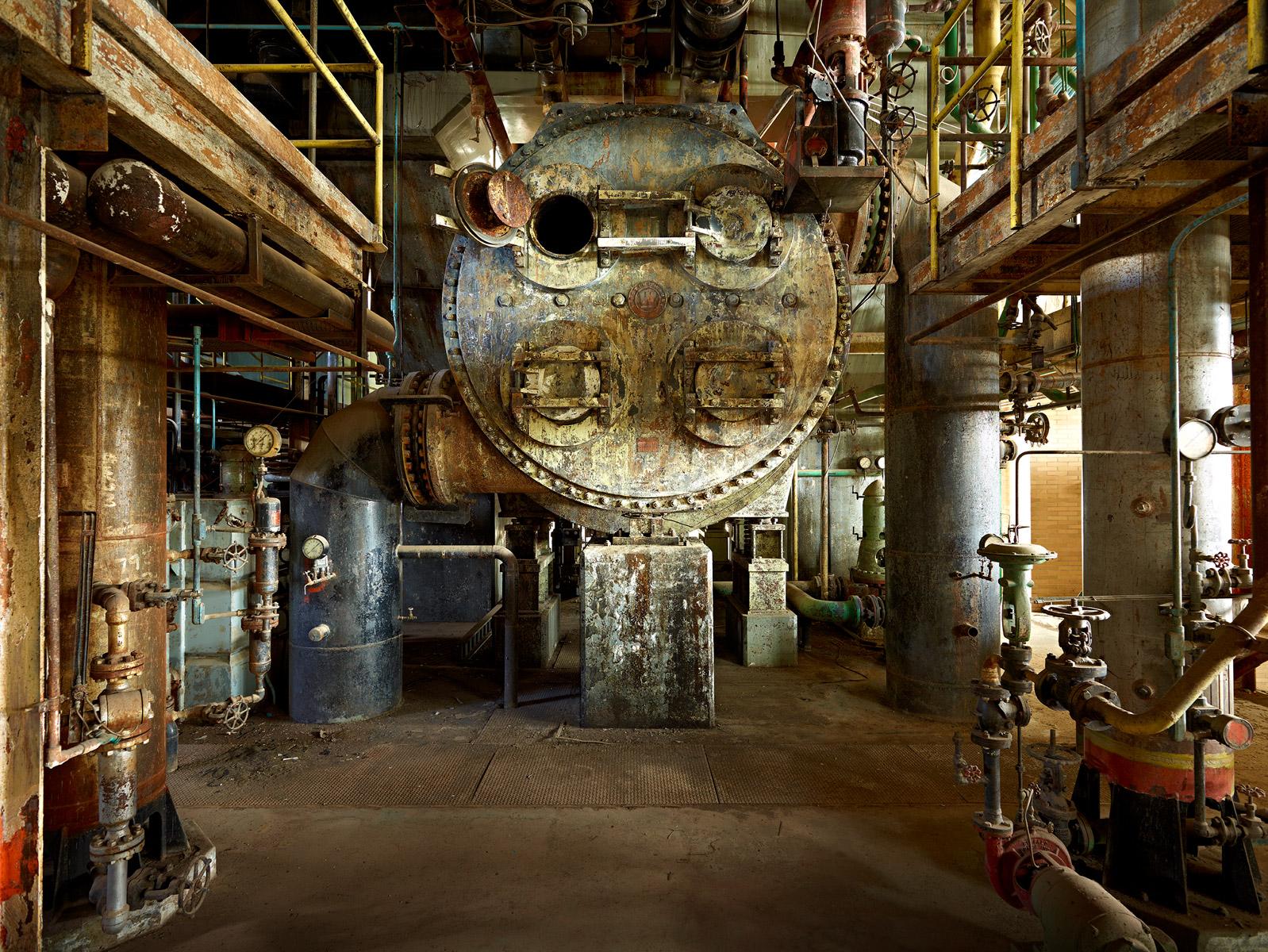 Industrial-Derek-Israelsen-016.jpg