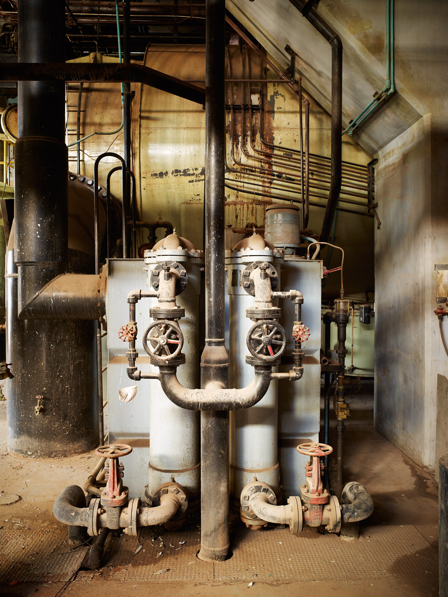 Industrial-Derek-Israelsen-021.jpg