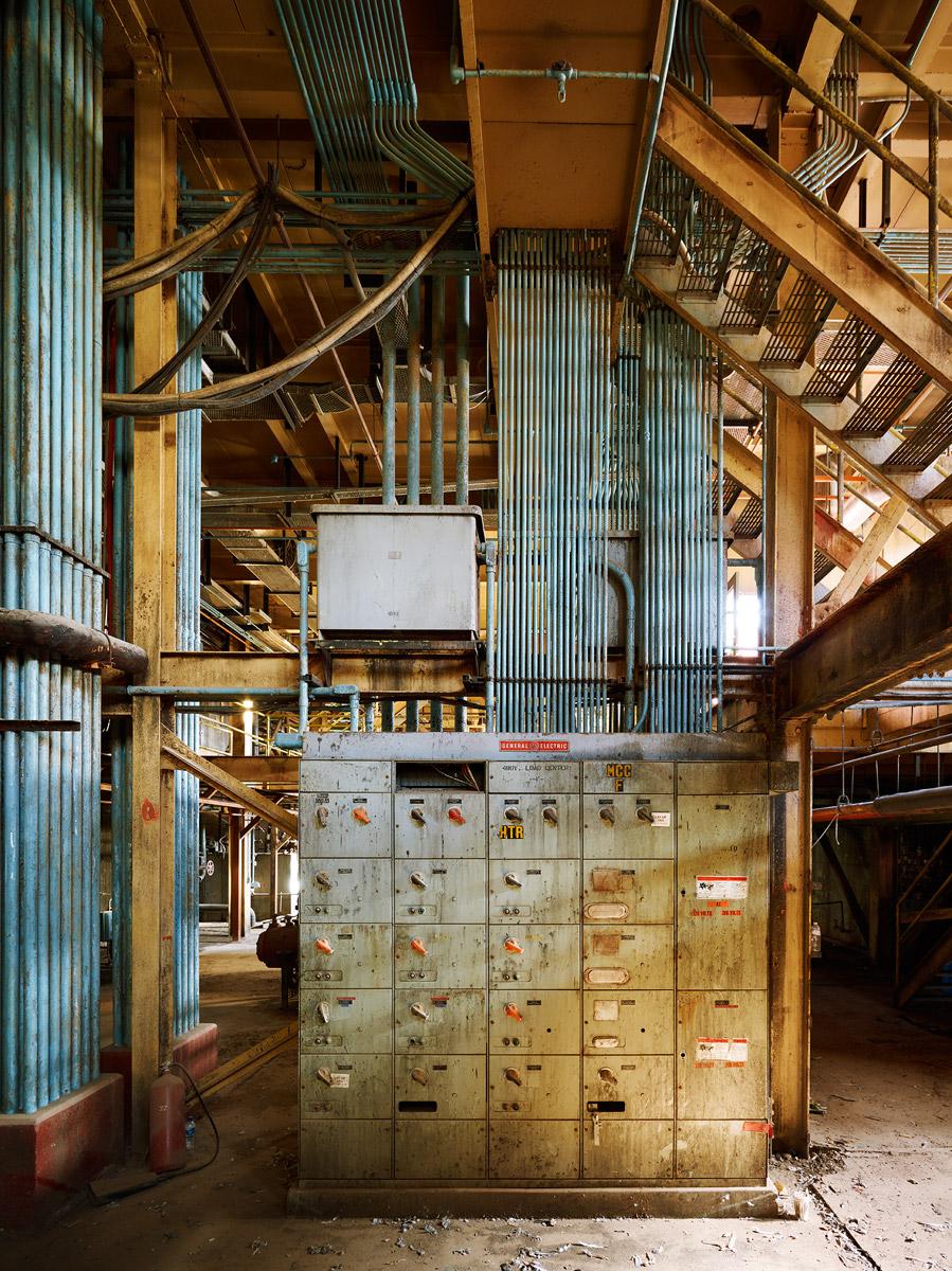 Industrial-Derek-Israelsen-024.jpg