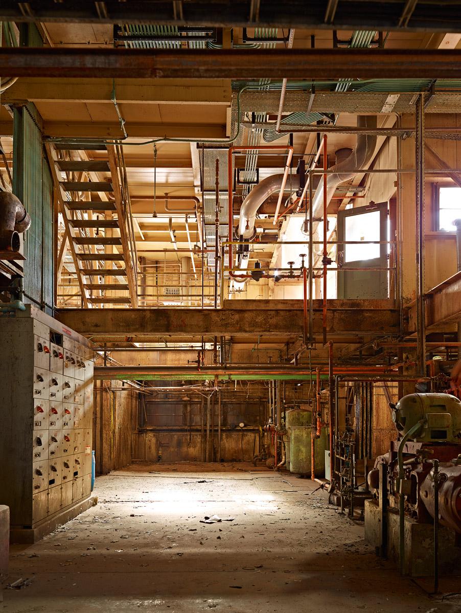 Industrial-Derek-Israelsen-026.jpg
