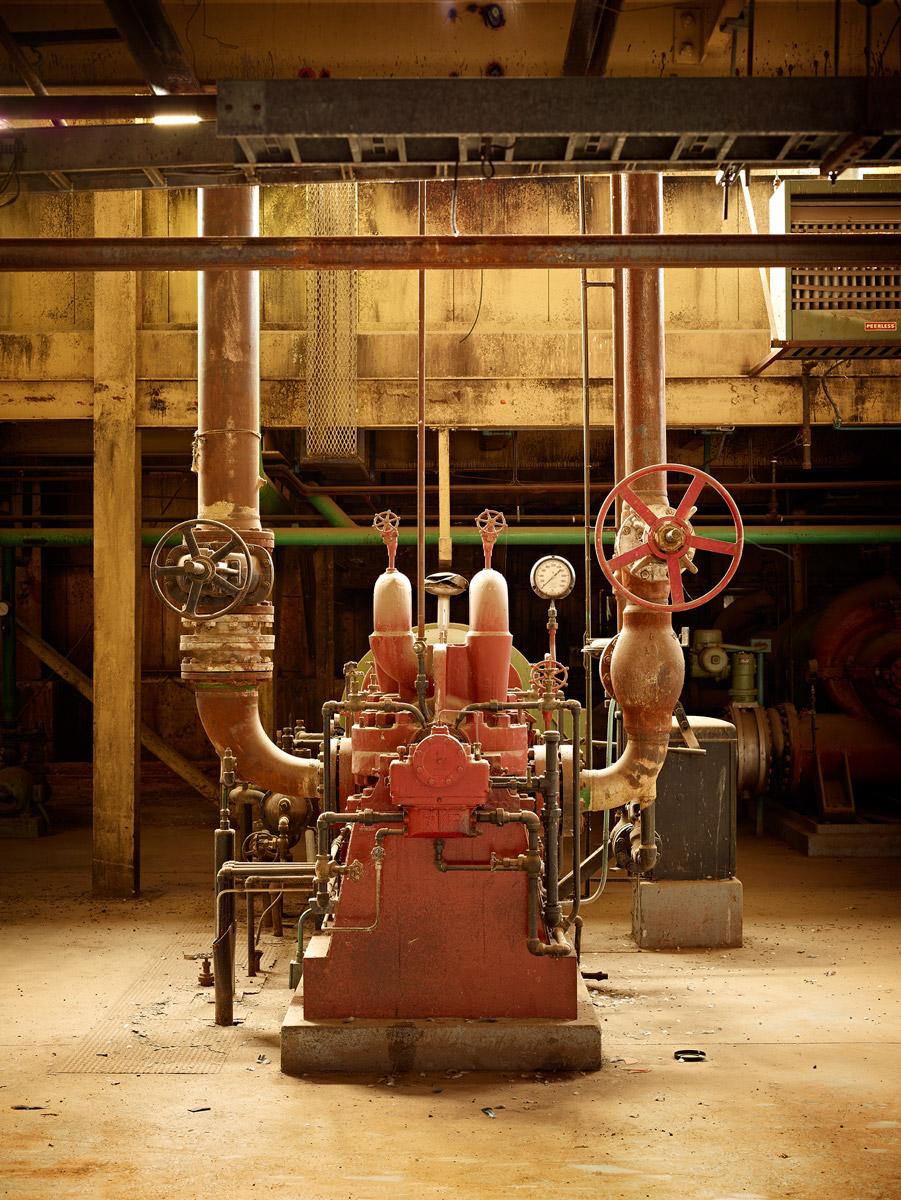 Industrial-Derek-Israelsen-028.jpg
