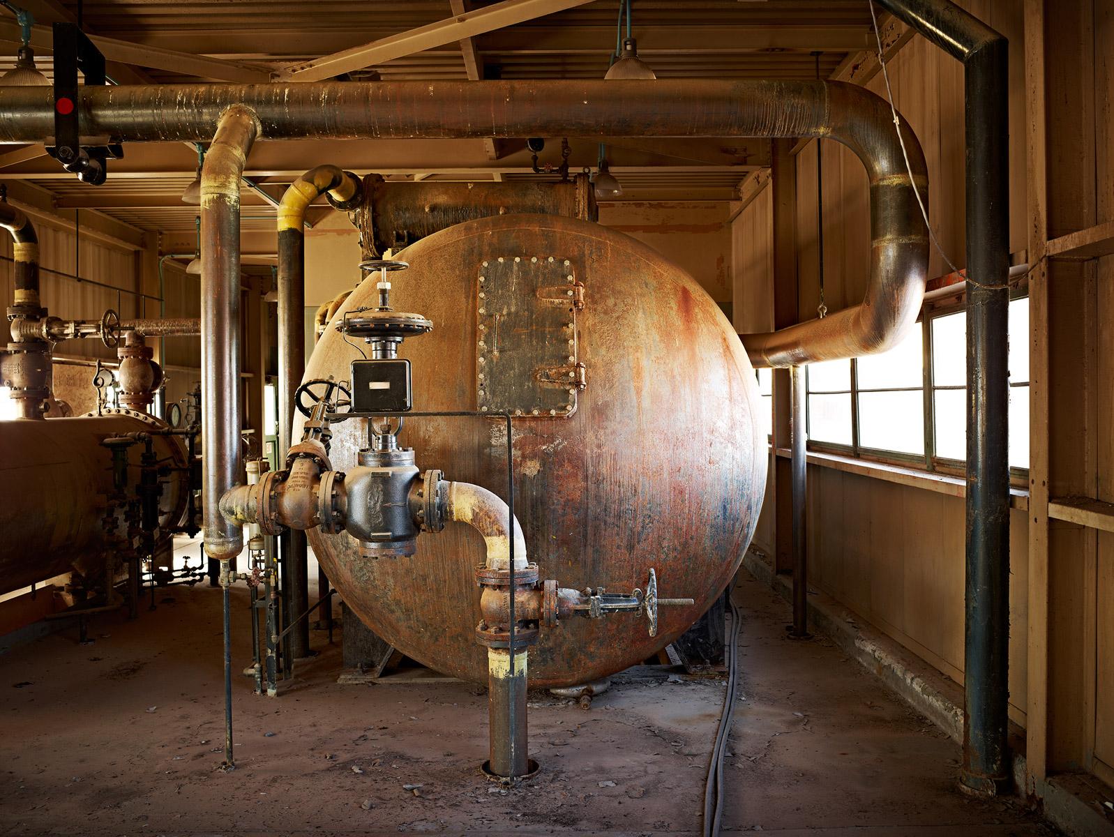 Industrial-Derek-Israelsen-029.jpg