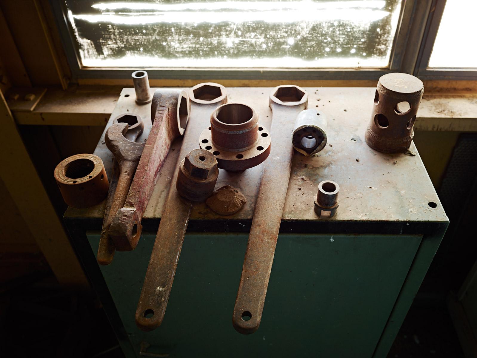 Industrial-Derek-Israelsen-031.jpg