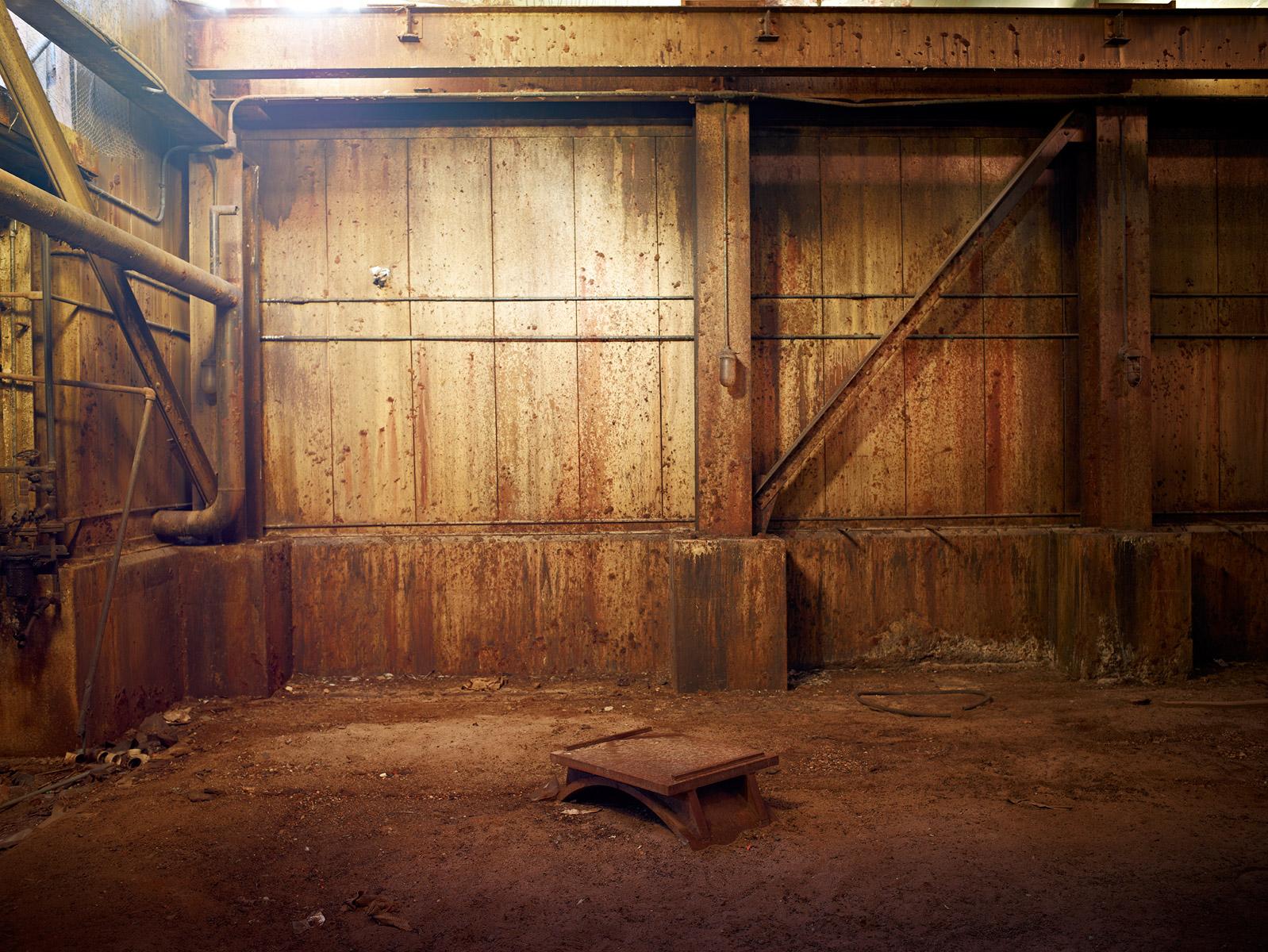 Industrial-Derek-Israelsen-032.jpg