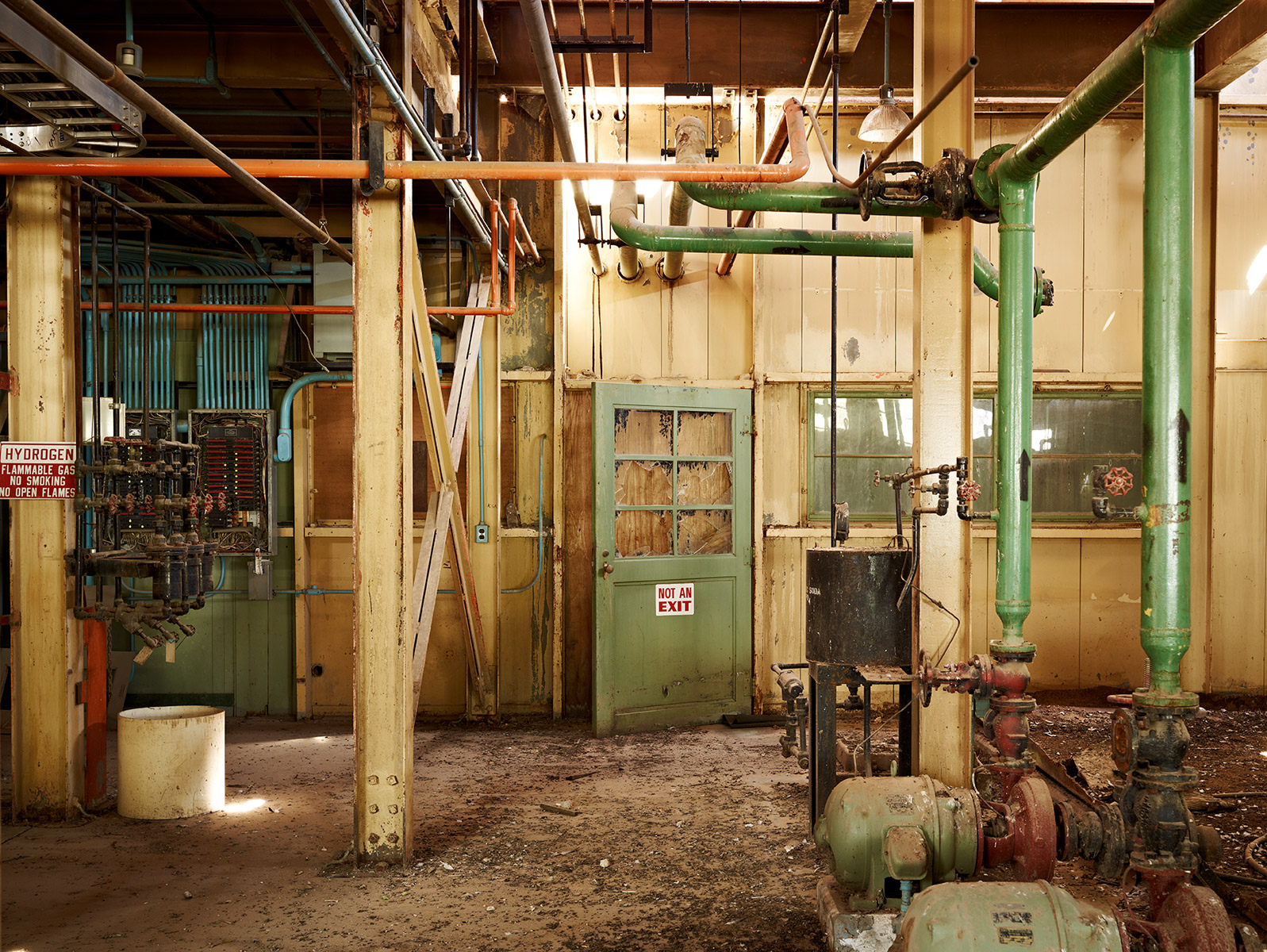 Industrial-Derek-Israelsen-033.jpg