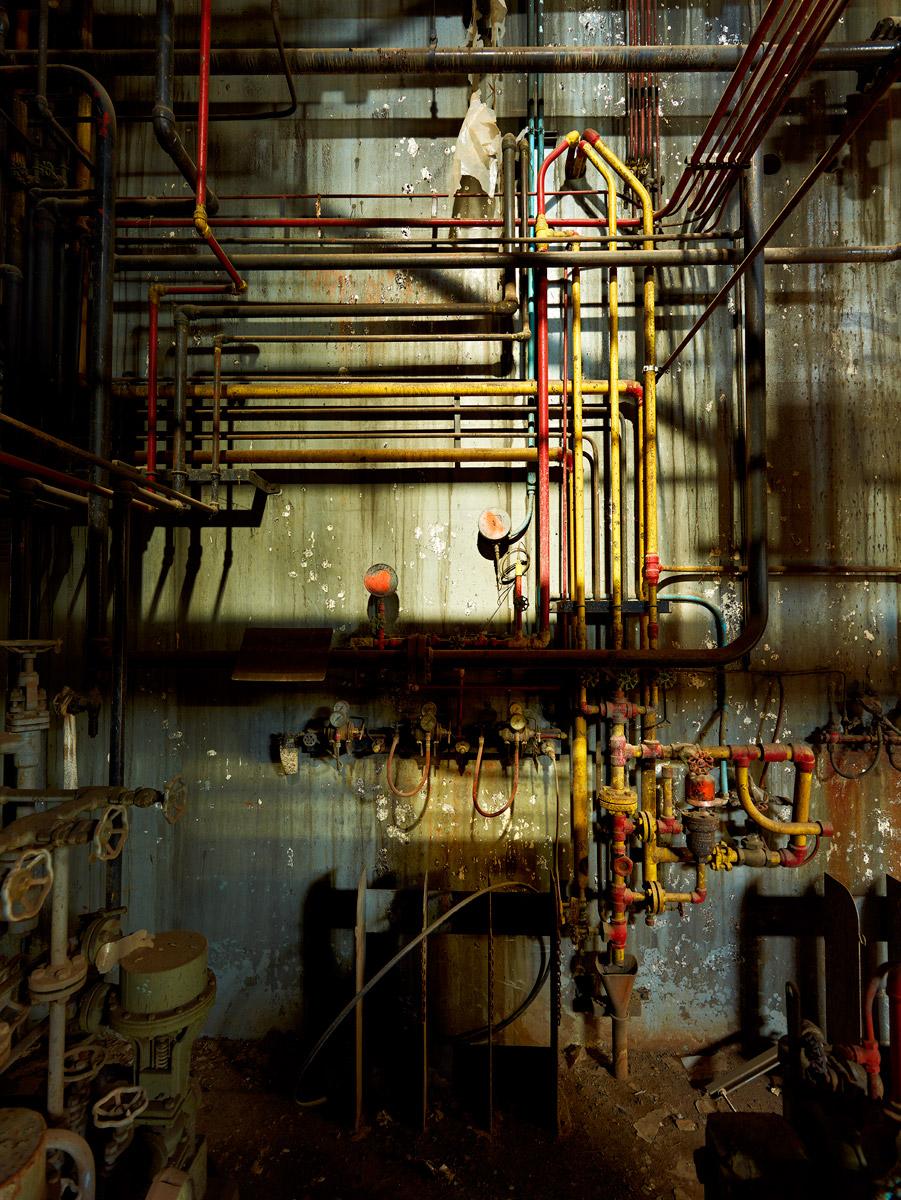 Industrial-Derek-Israelsen-035.jpg