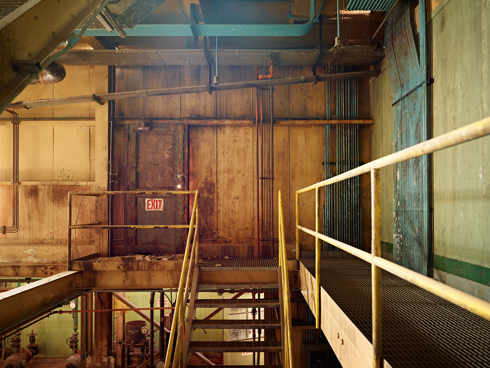 Industrial-Derek-Israelsen-034.jpg