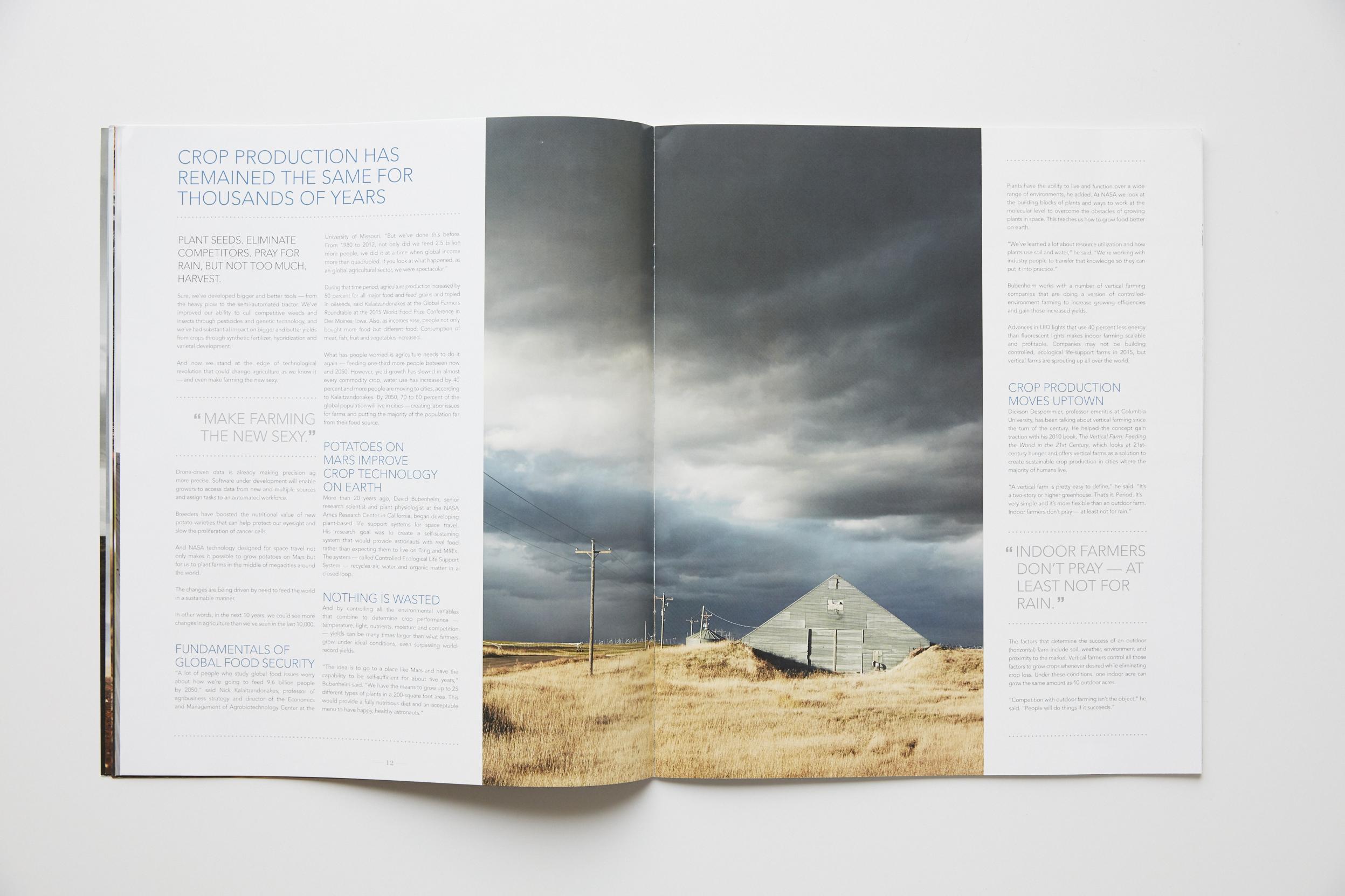 CWT Magazine 004 by Derek Israelsen Calm.jpg