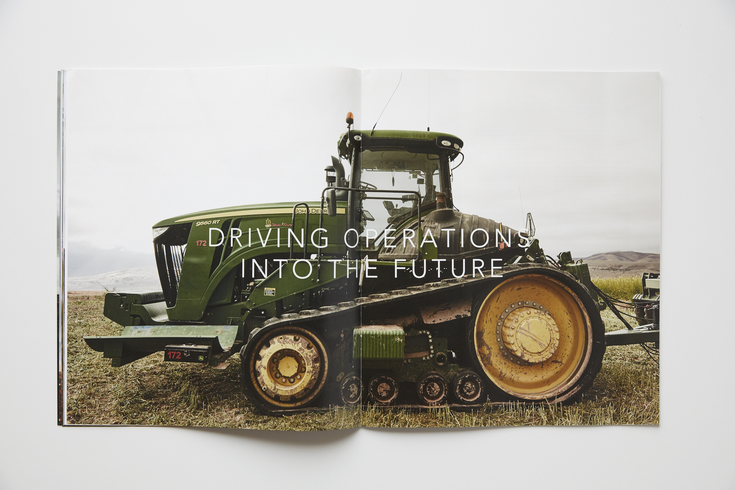 CWT Magazine 006 by Derek Israelsen Tractor.jpg