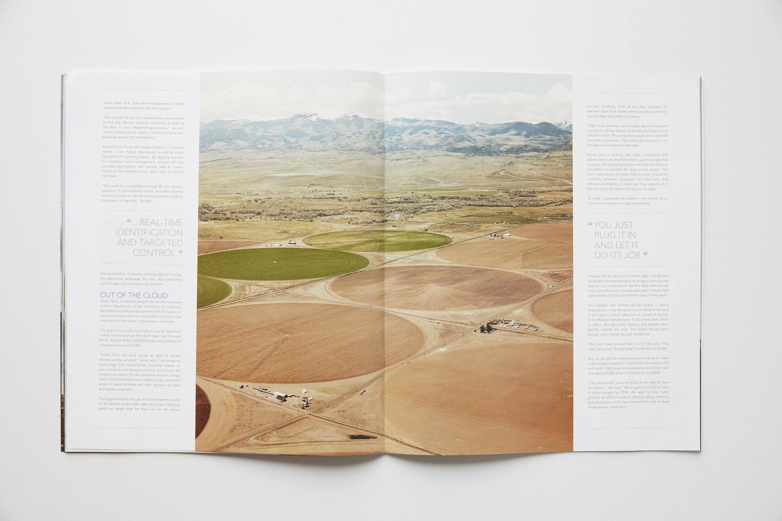 CWT Magazine 007 by Derek Israelsen Aerial.jpg