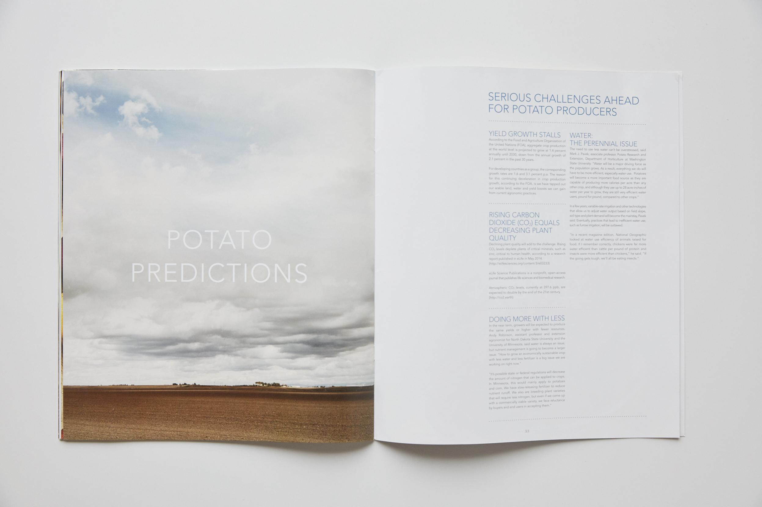 CWT Magazine 010 by Derek Israelsen Predictions.jpg