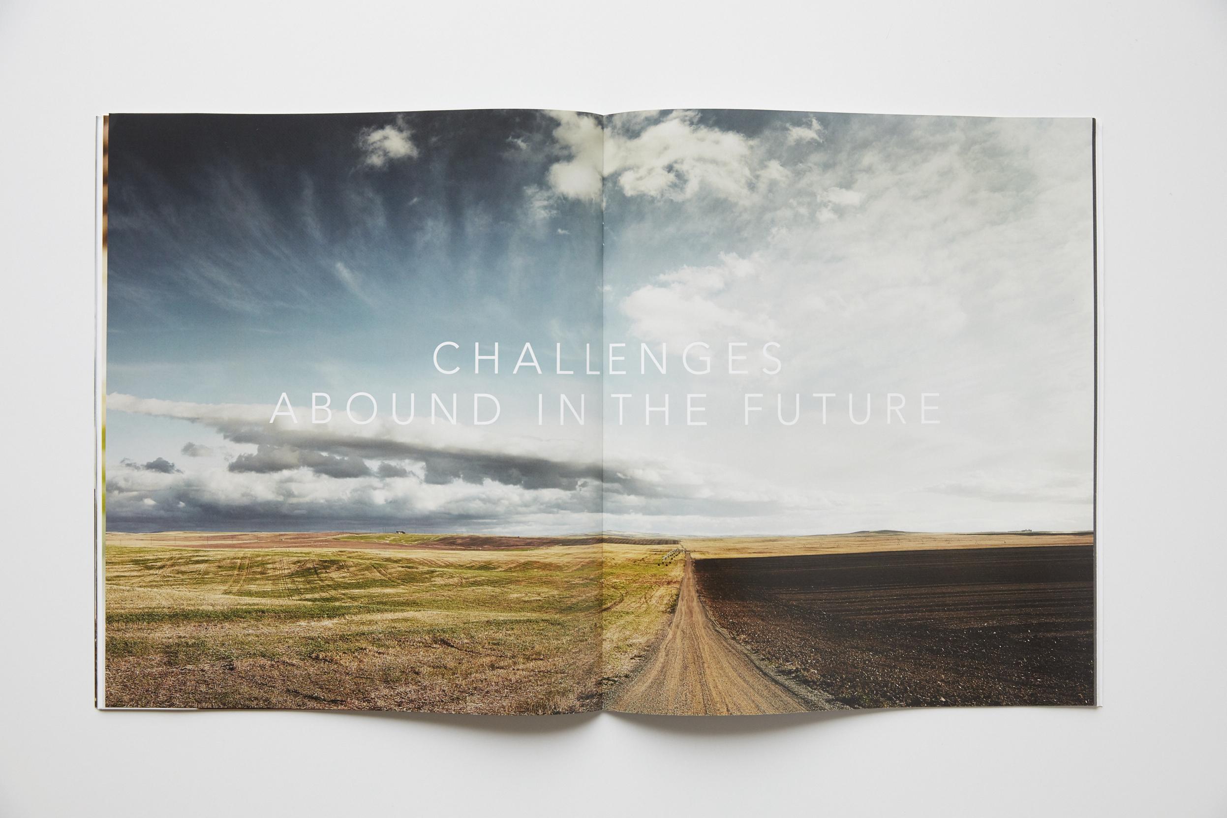 CWT Magazine 009 by Derek Israelsen Open Road.jpg
