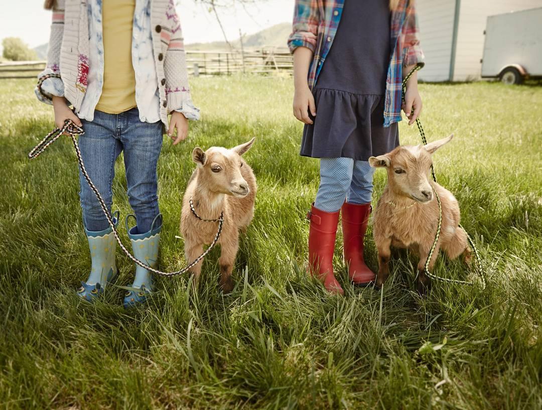 _Back2School__Kids__UtahPhotography__CommercialPhotography__Kids__KidModels (1).jpg