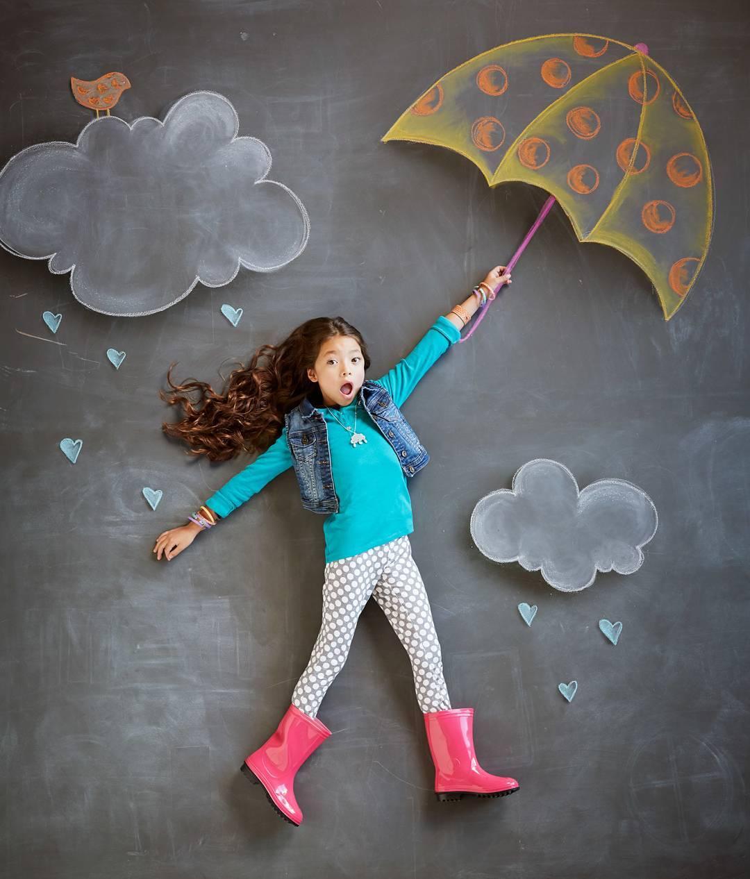 This_gloomy_day_still_has_this_kid_sitting_pretty____rainydays__BacktoSchool__Back2School__Kids__UtahPhotography__CommercialPhotography__Kids__KidModels__Beprepared.jpg
