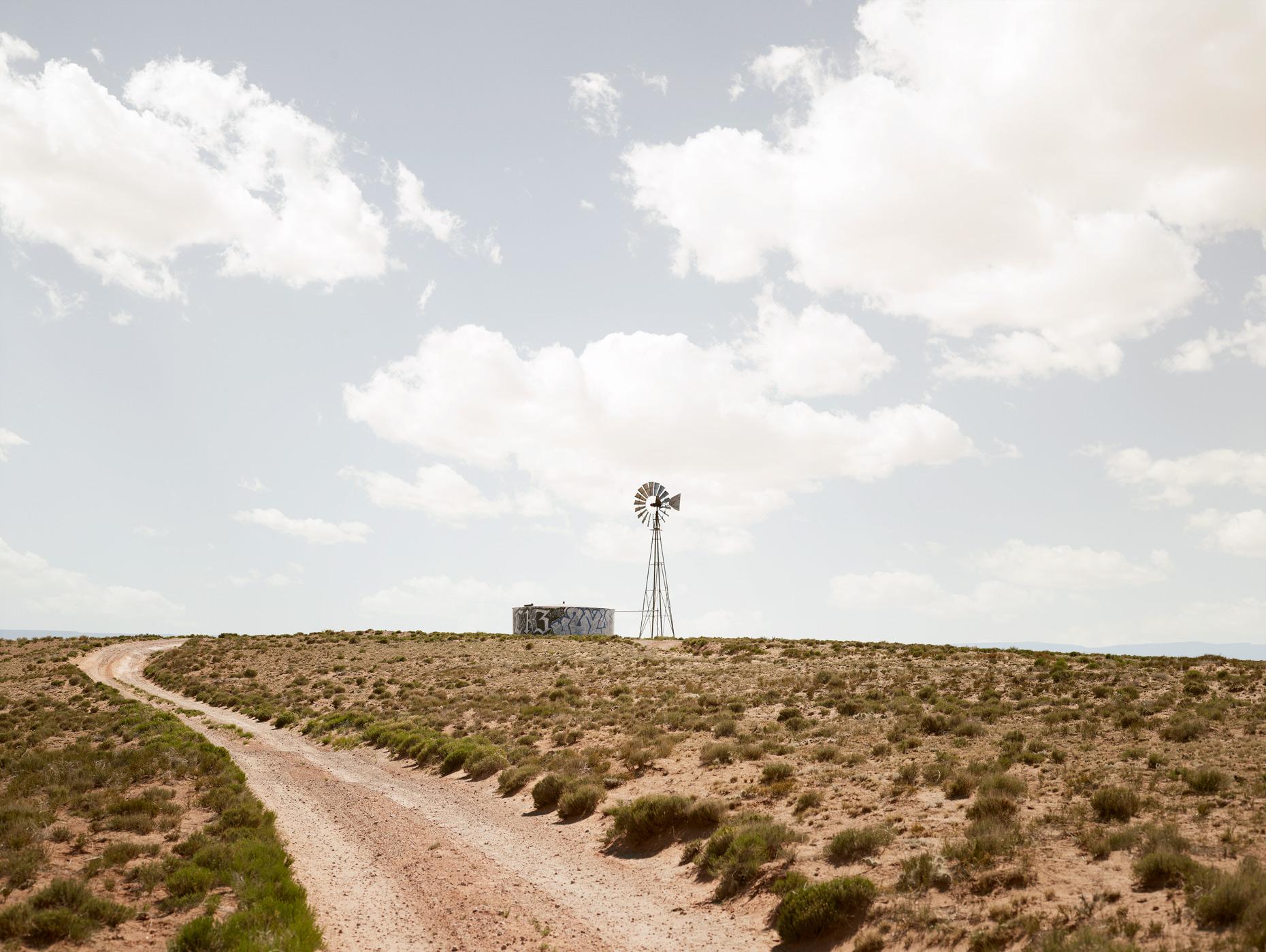 Projects_Travel_Photography_Derek_Israelsen_049_Roadtrip_Home_Windmill.jpg