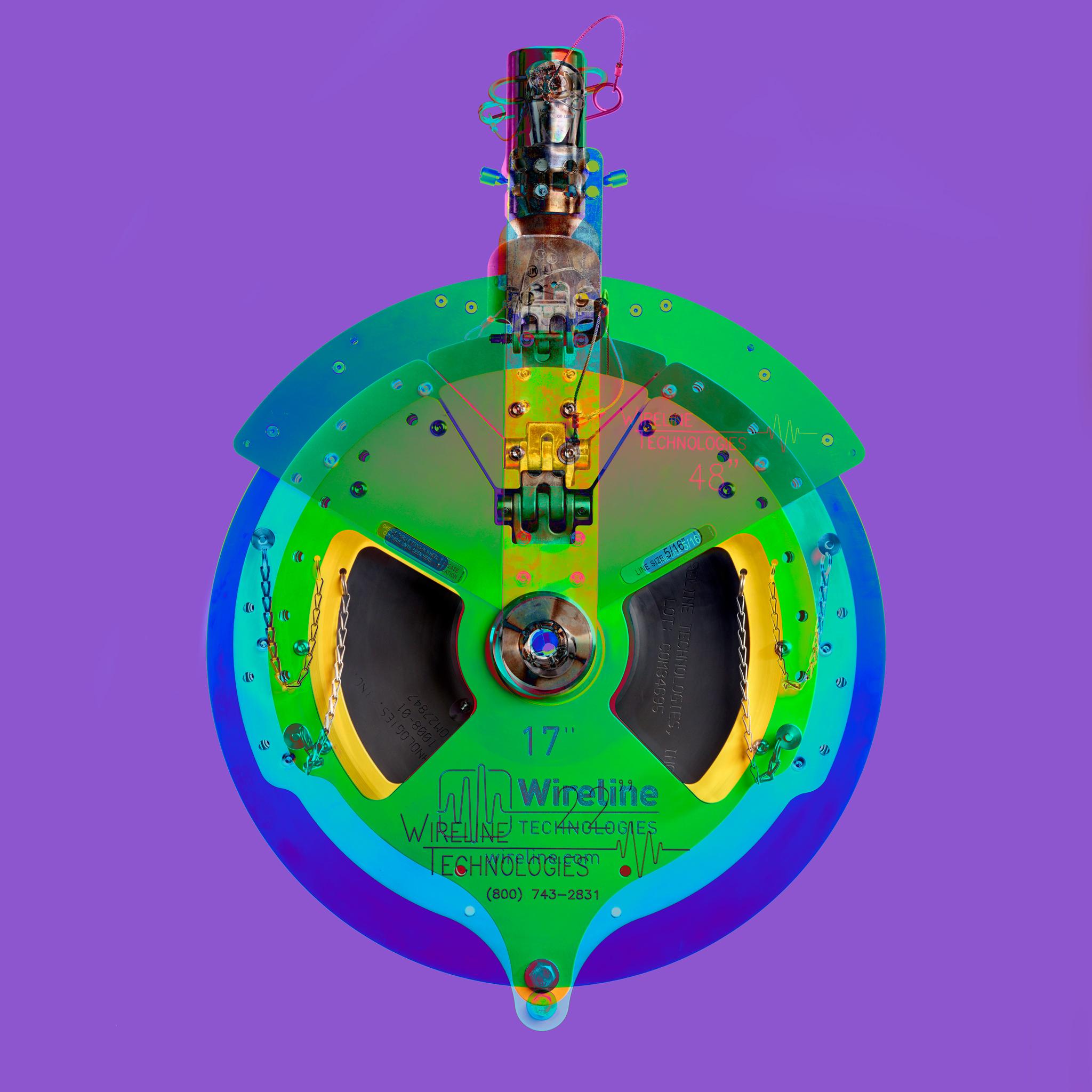 Wireline-Crazy-2.jpg