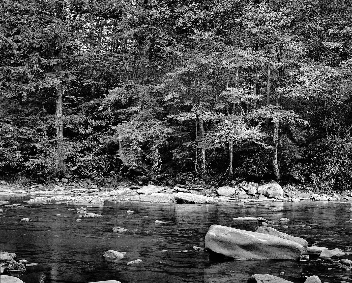 Landscape-Derek-Israelsen-044.jpg