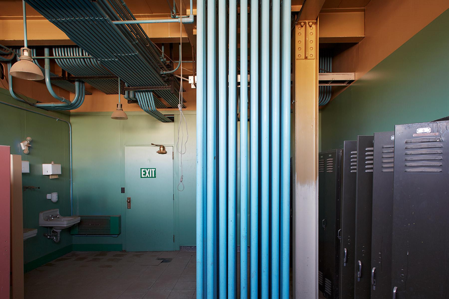 Industrial-Derek-Israelsen-038.jpg