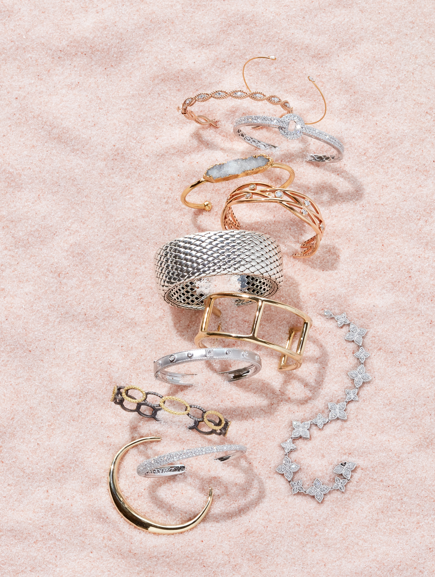 DerekIsraelsen_ Jewelry_Needful_BraceletsSalt.jpg