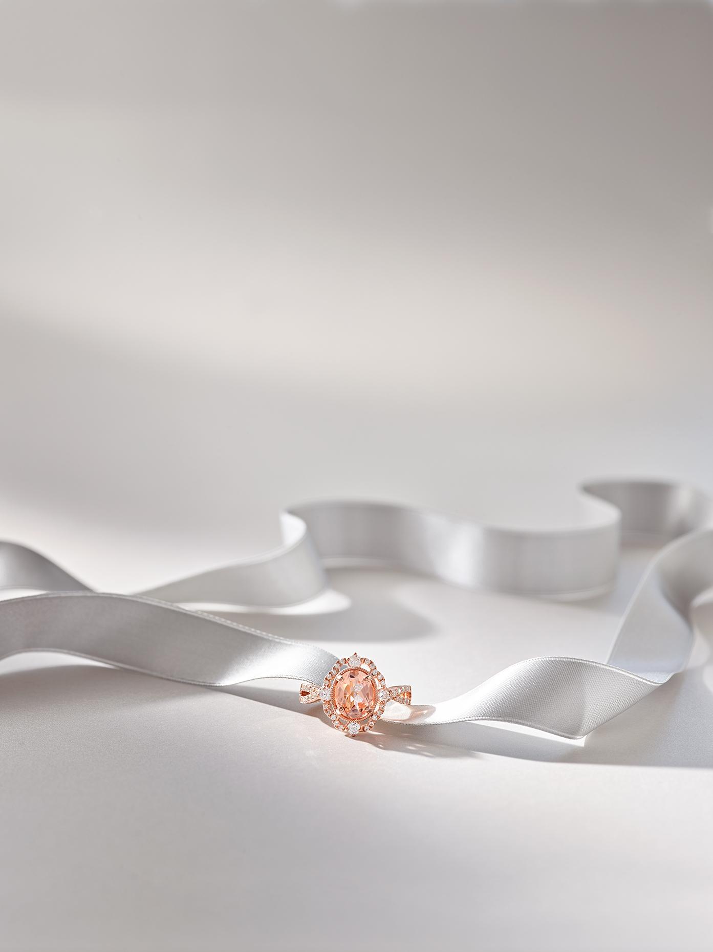 Product_photography_Jewelry_Derek_Israelsen_ZacPosen002_Diamond_.jpg
