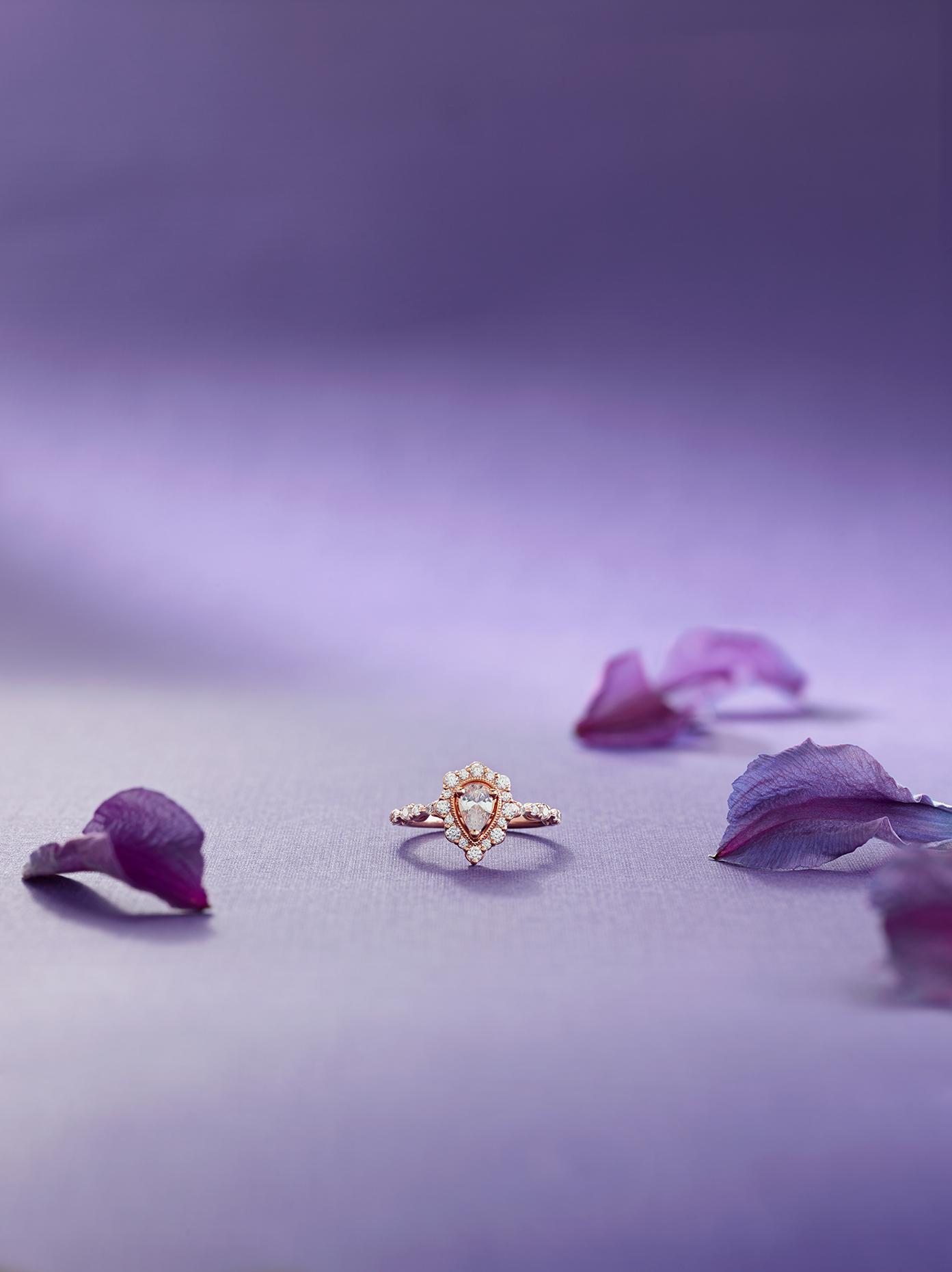 Product_photography_Jewelry_Derek_Israelsen_ZacPosen001_Diamond_.jpg