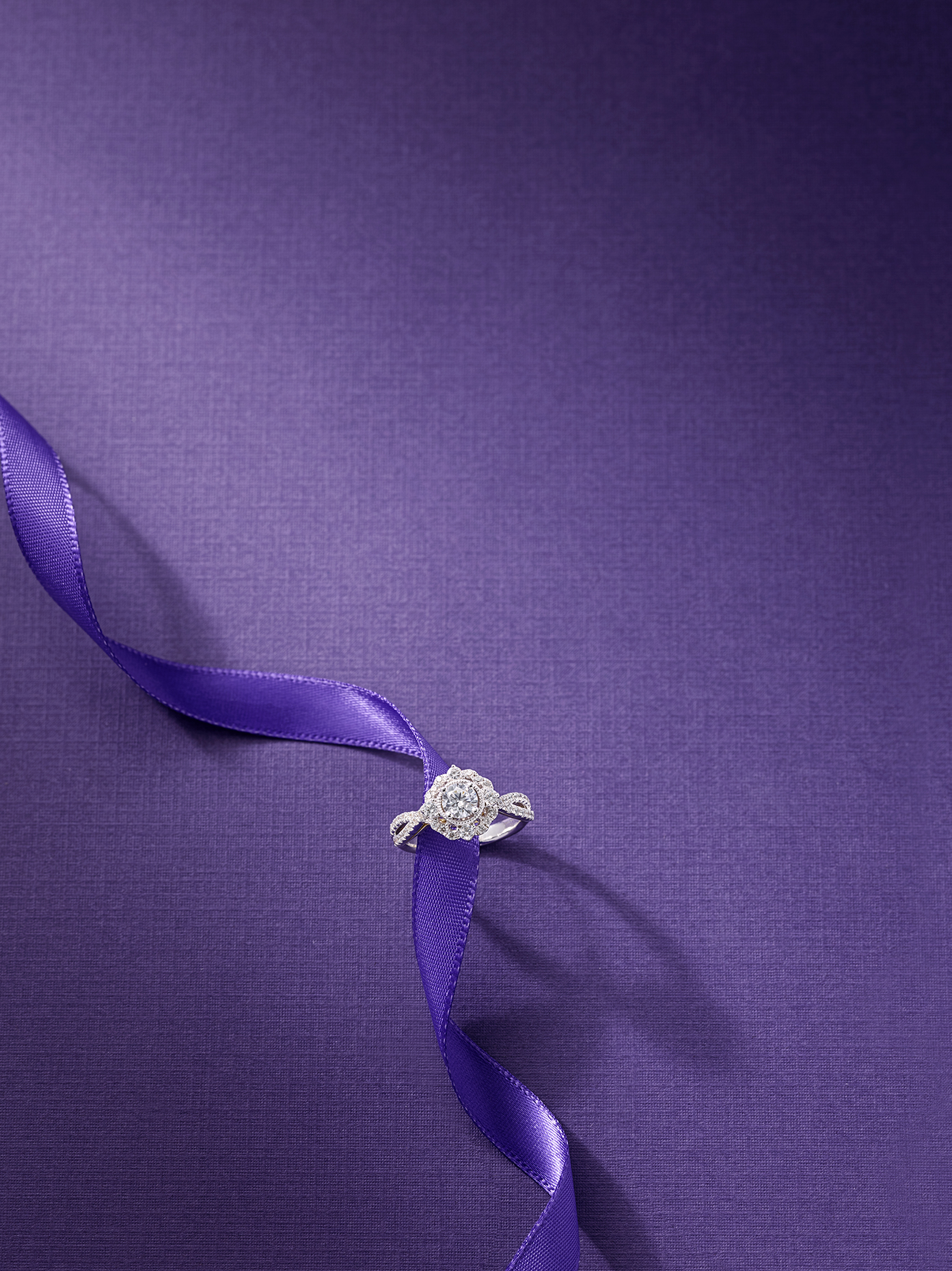 Product_photography_Jewelry_Derek_Israelsen_ZacPosen003_Diamond_.jpg