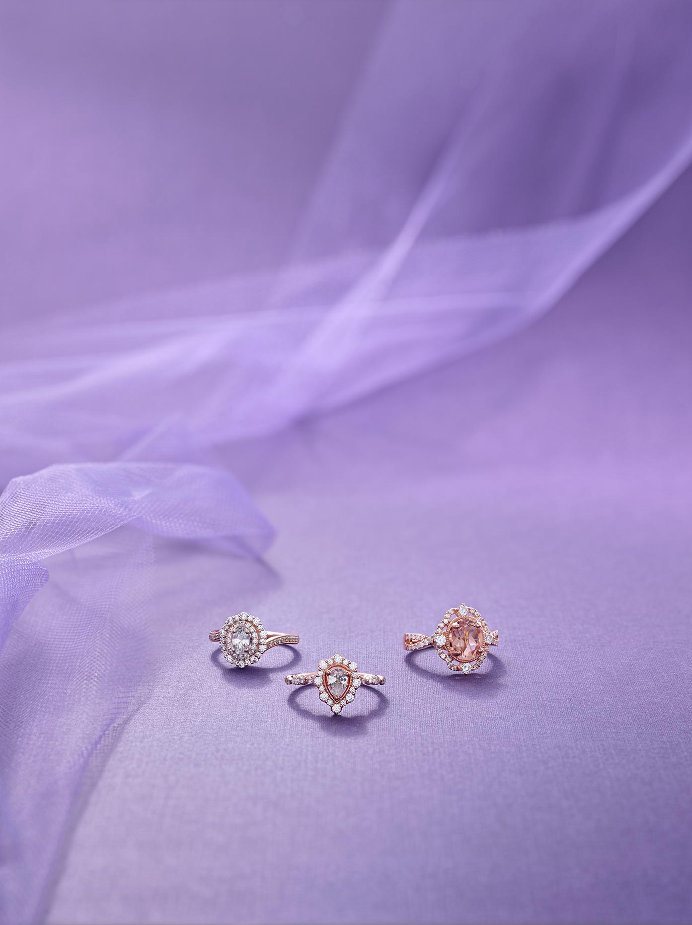 Product_photography_Jewelry_Derek_Israelsen_ZacPosen004_Diamond_.jpg