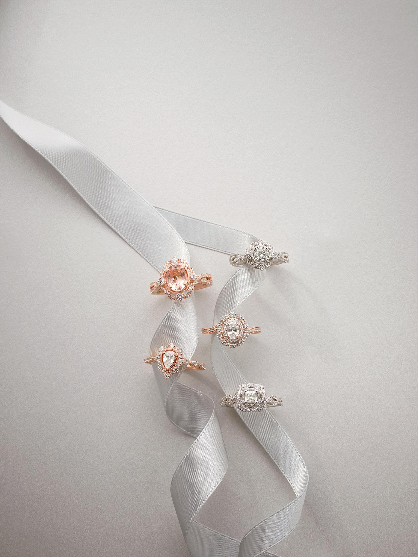 Product_photography_Jewelry_Derek_Israelsen_ZacPosen005_Diamond_.jpg