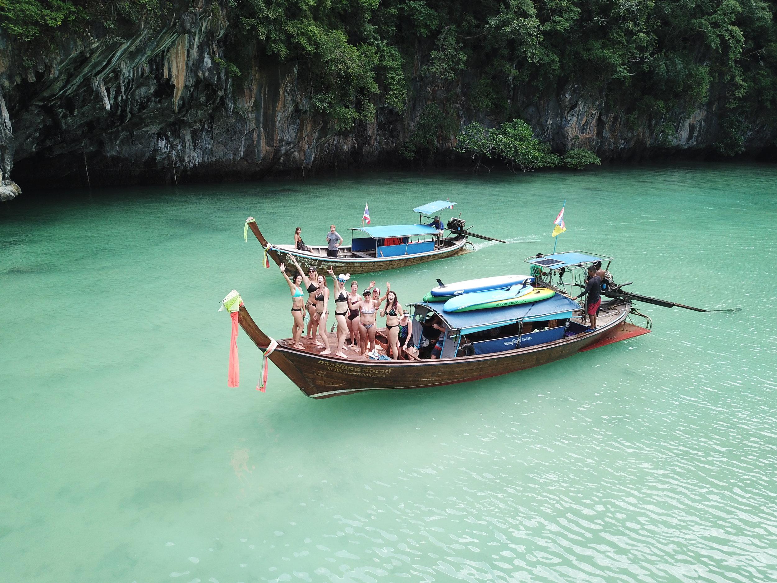 thailand travel.JPG