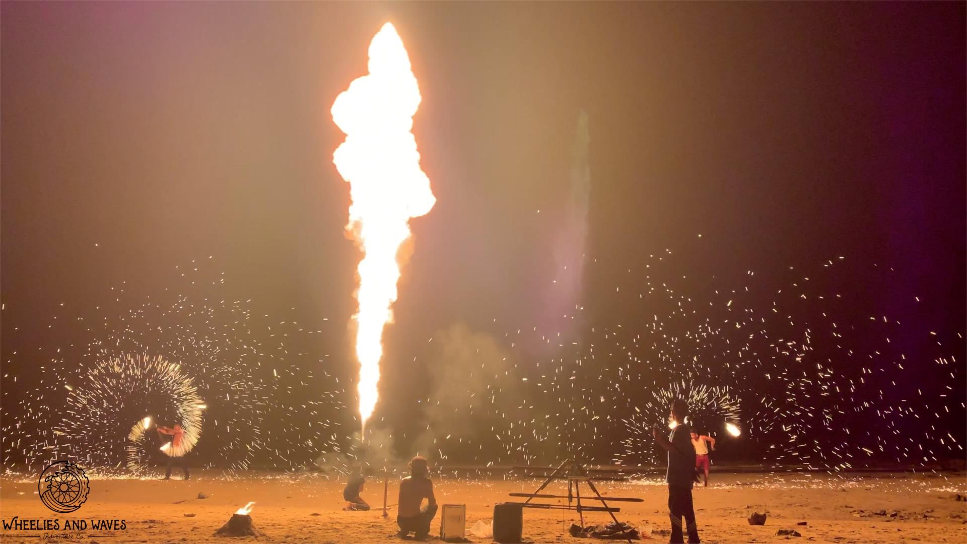 thailand fire show.jpg