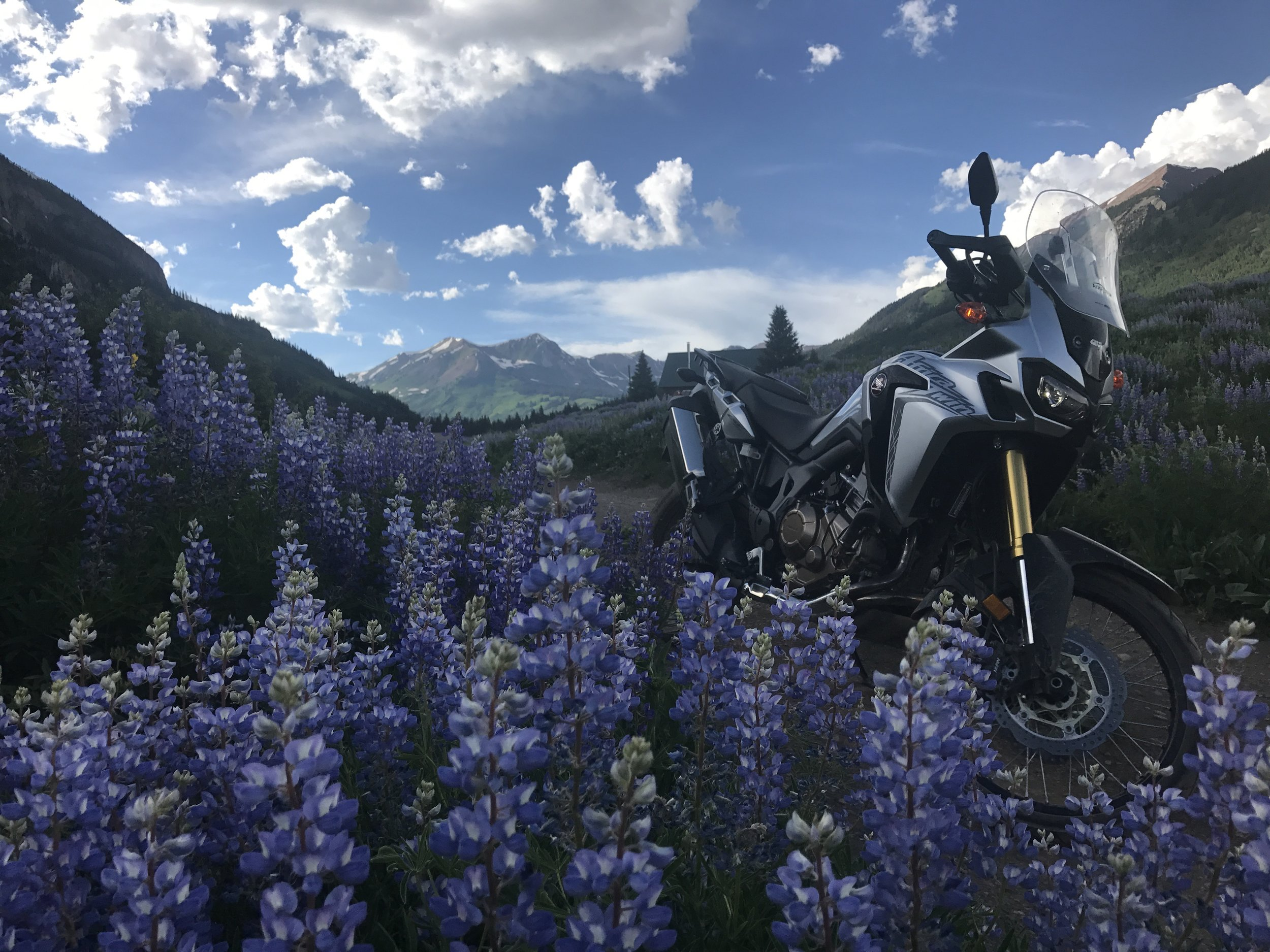 motorcycle rental crested butte.jpg