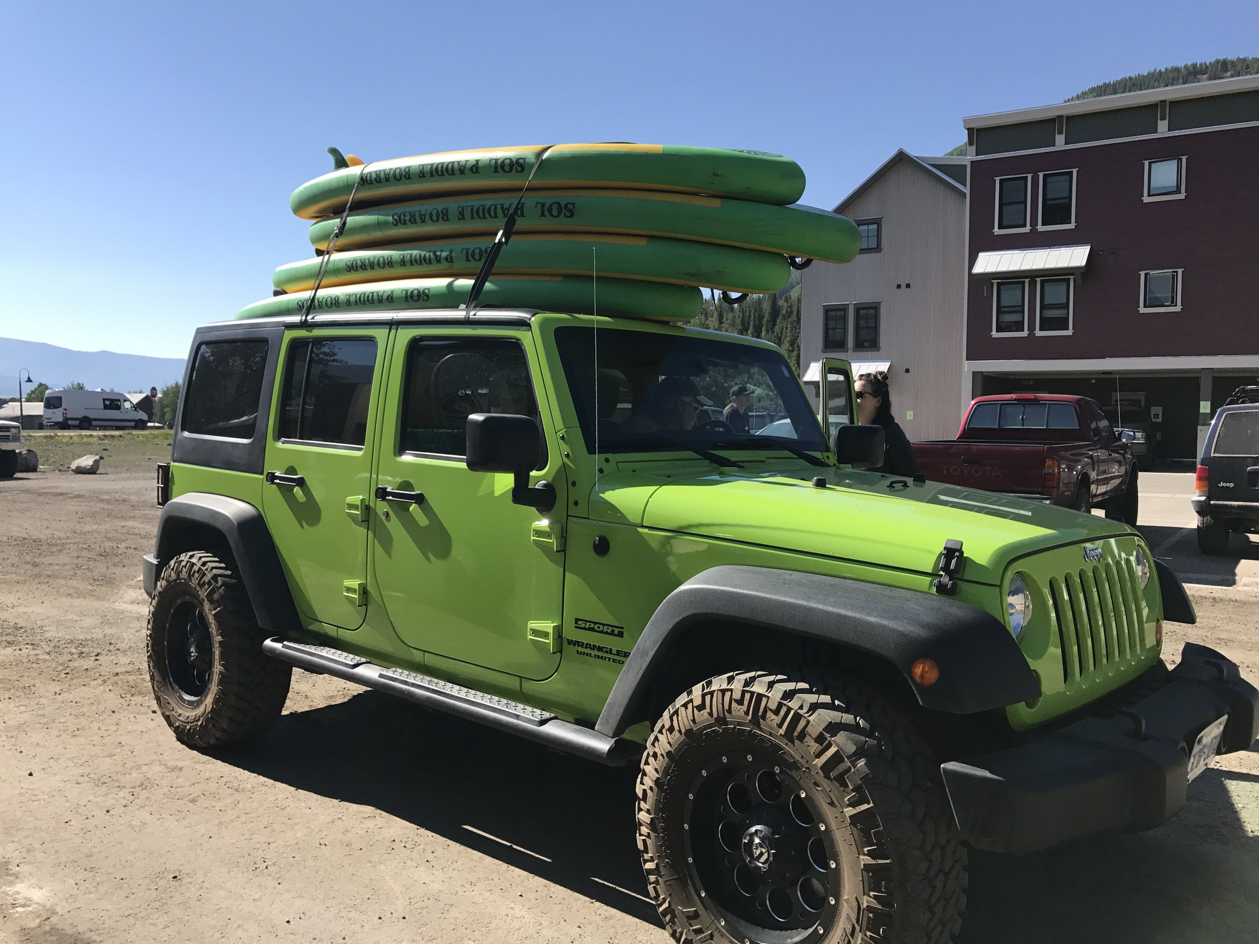group sup crested butte.jpg