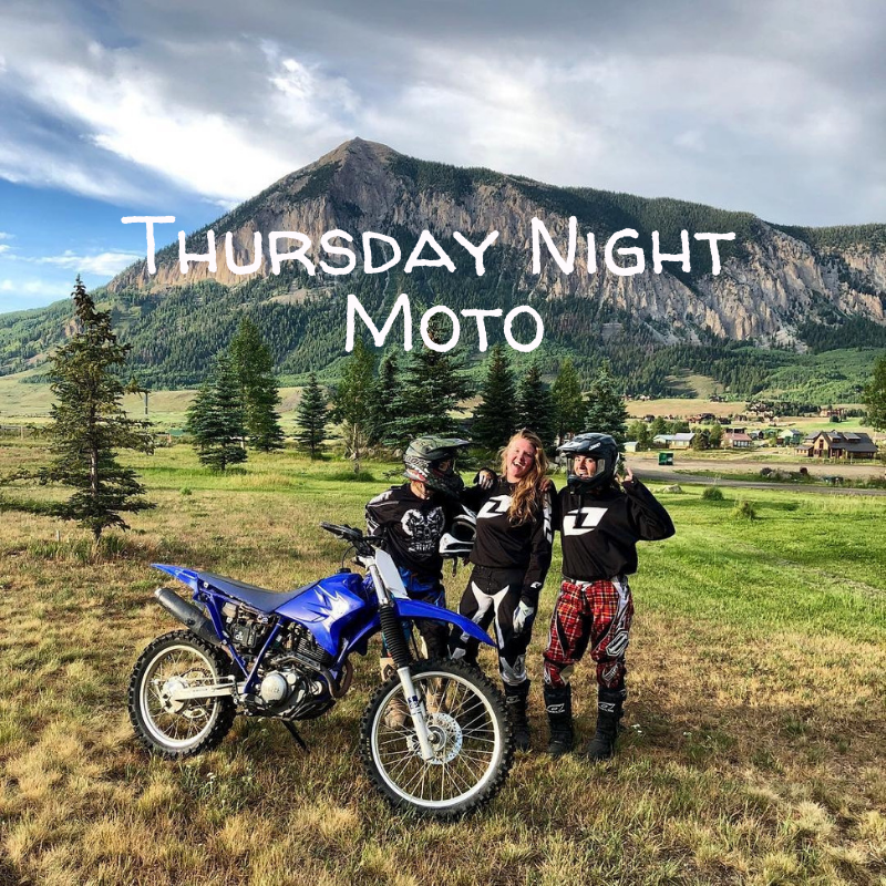 Thursday-night-moto (3).png