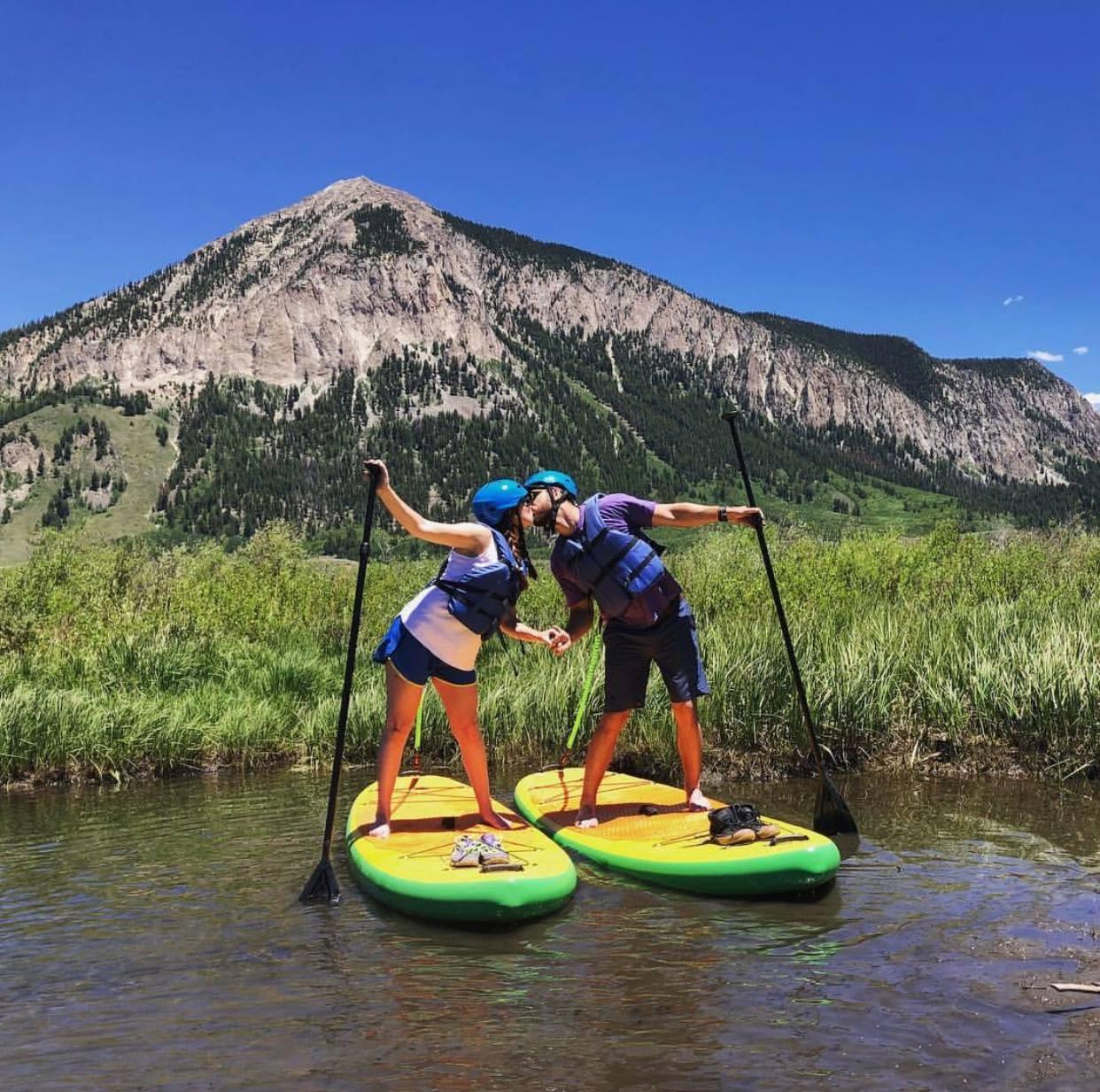 paddle-slate-river.jpg