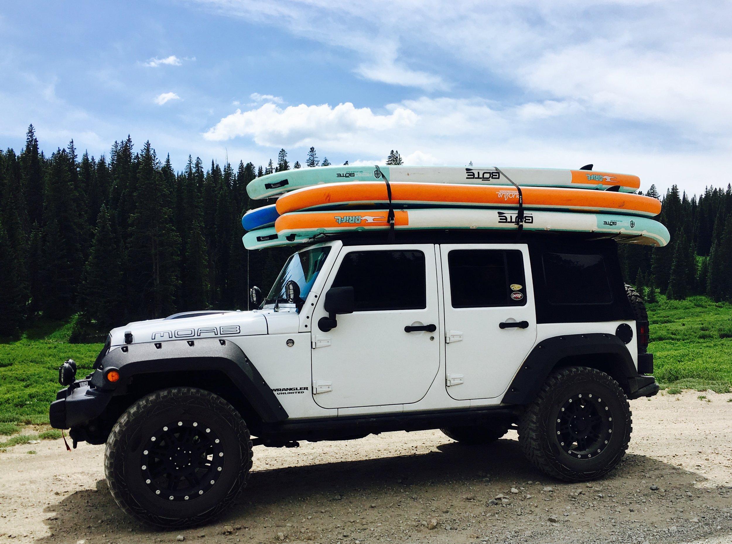Jeep rental crested butte.jpg