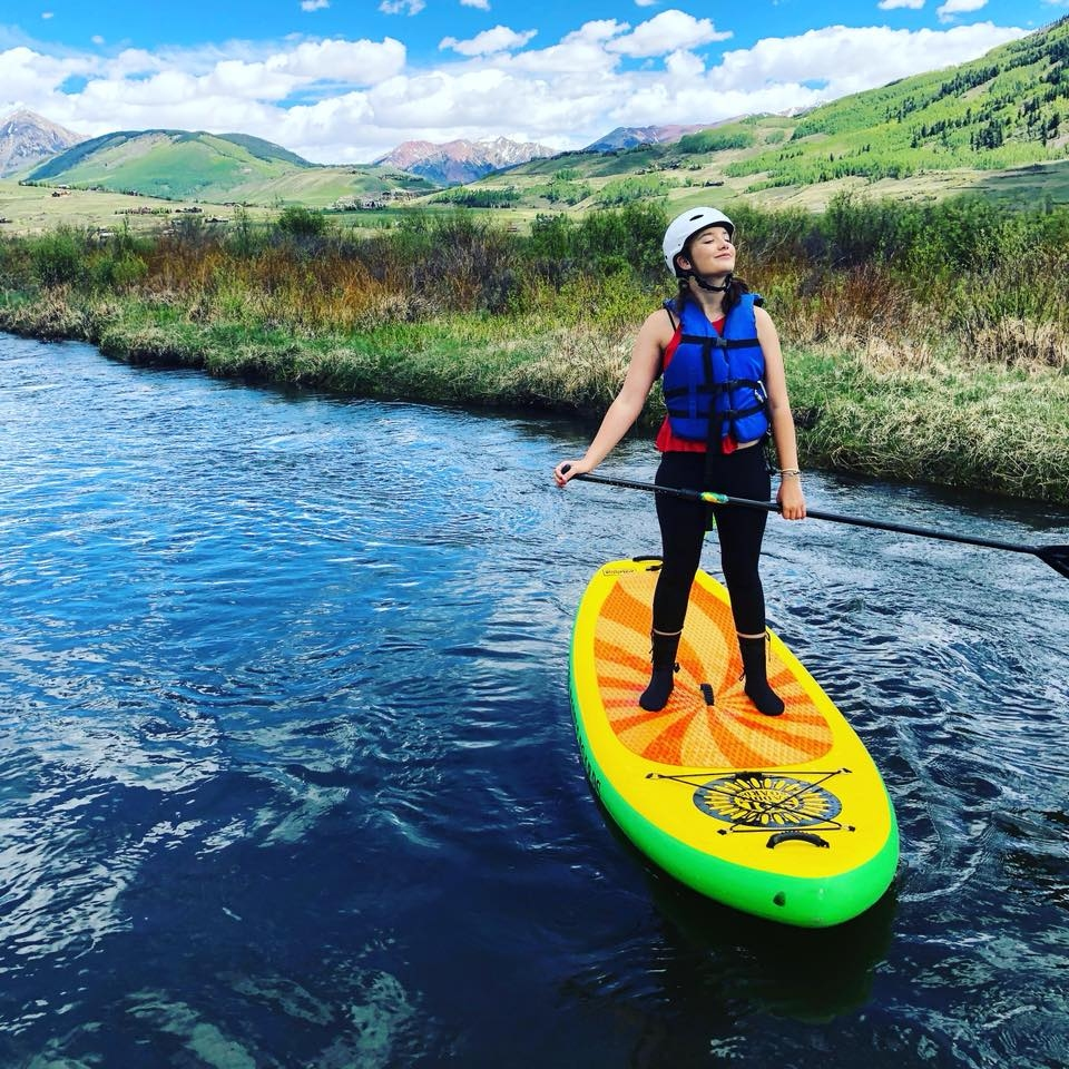 slate-river-crested-butte-paddleboard-rental.jpg