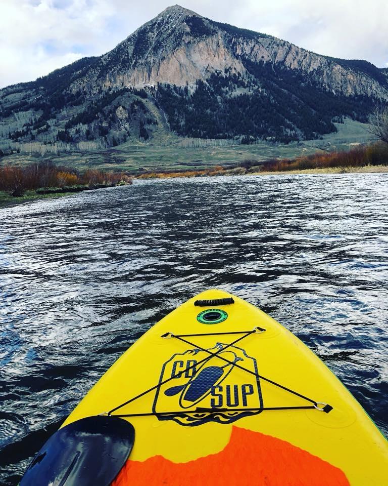 slate-river-crested-butte-rental-paddleboard.jpg