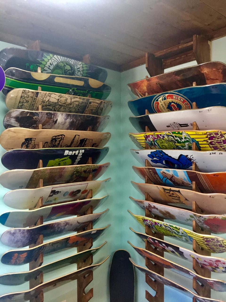 skateboard-gunnison.jpg