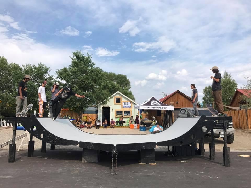 skateboard-skate-drive-gunnison.jpg