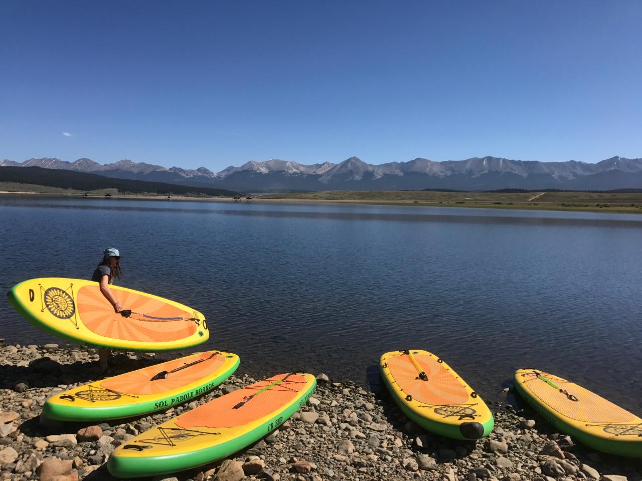 Taylor-park-reservior-paddleboard.jpg