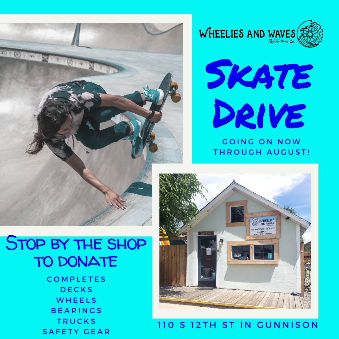skate drive posts (10) (1).png