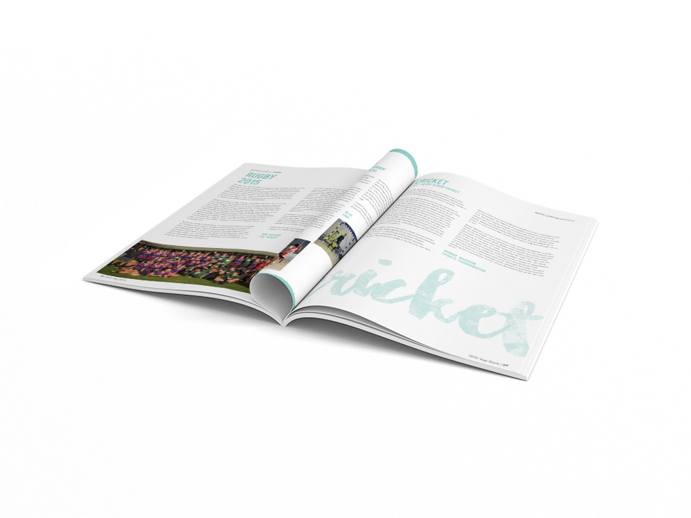 GHS_Year_Book