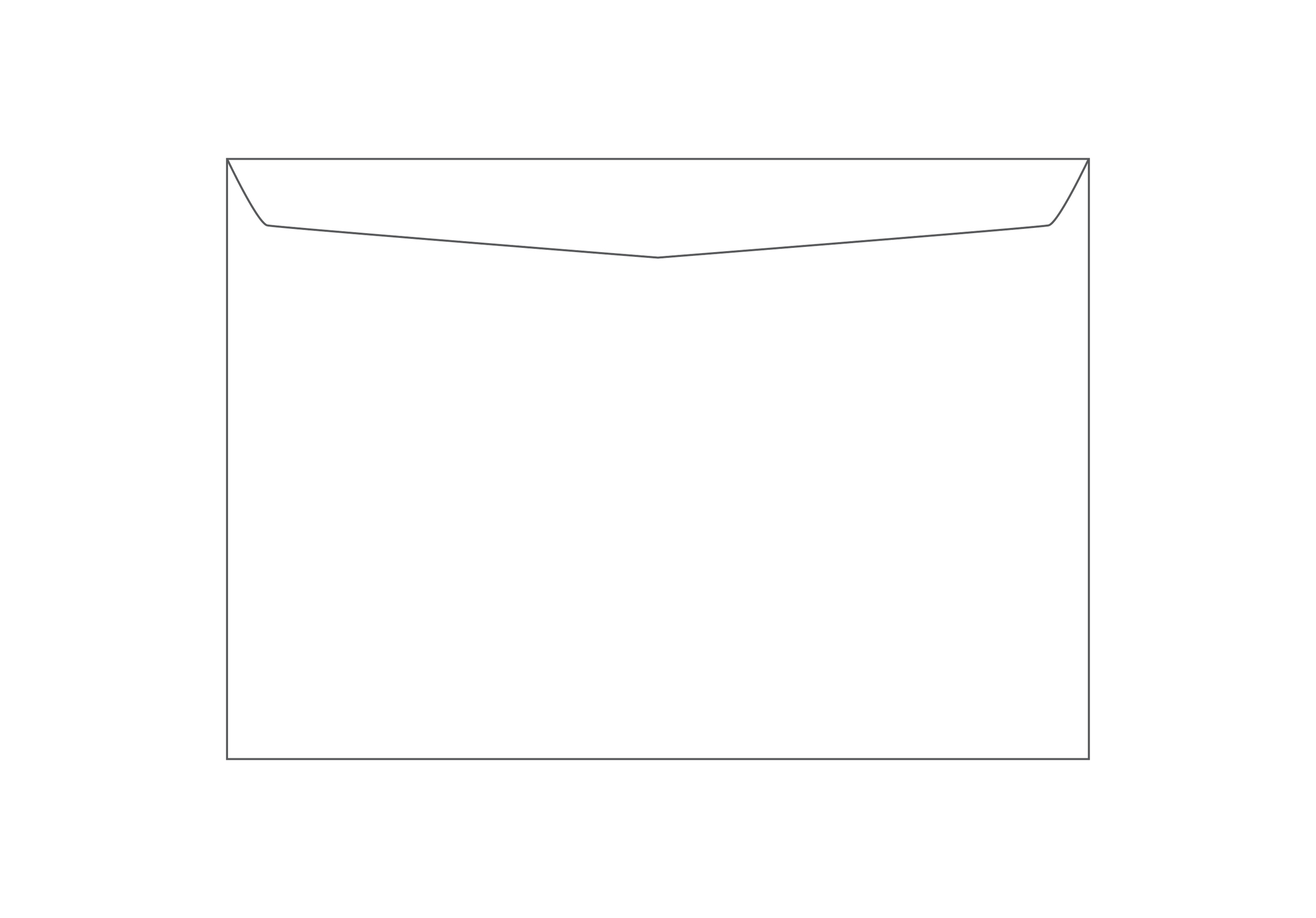 Croxley C5E Envelope.jpg