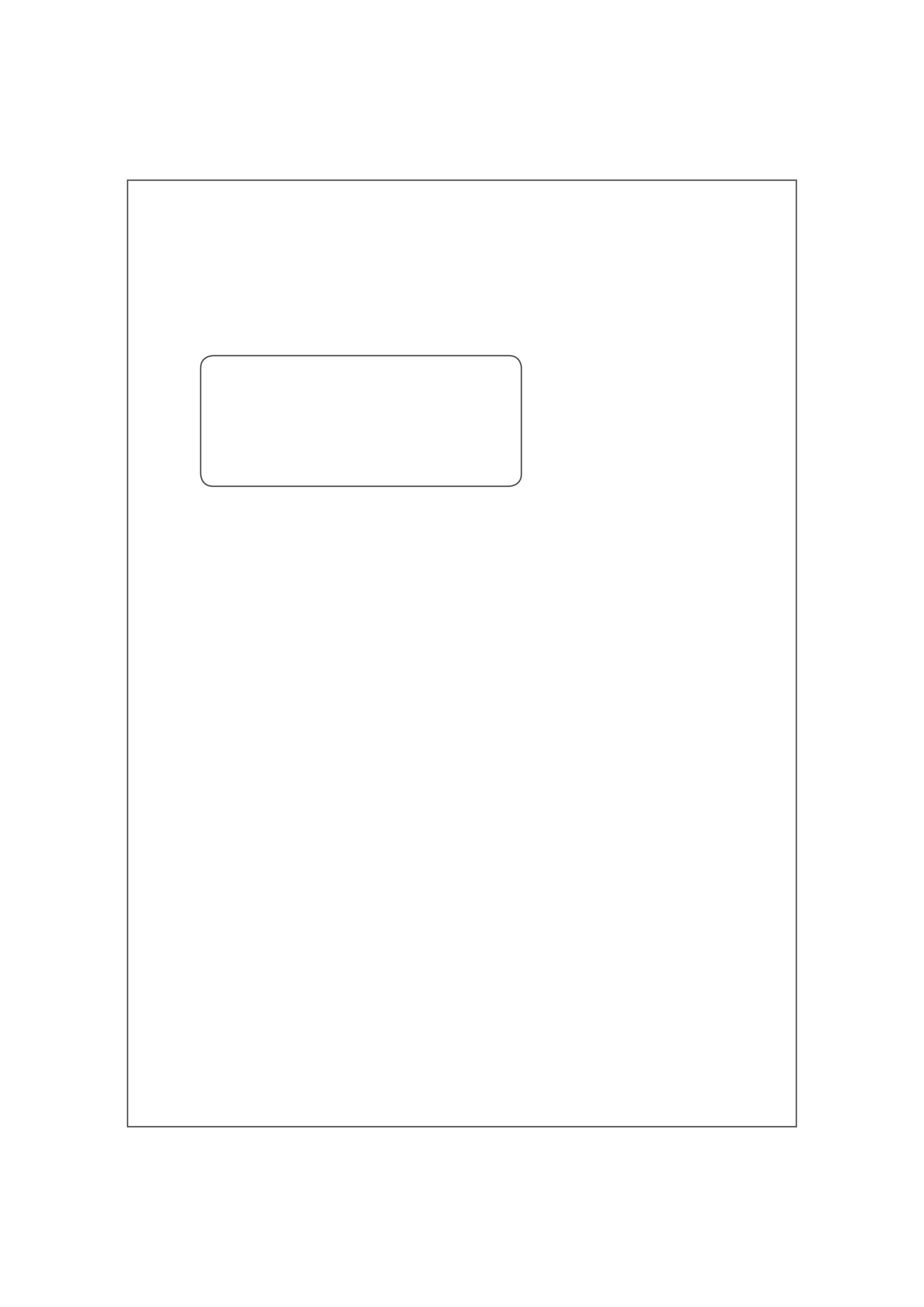 Candida C4 White Window Envelope.jpg