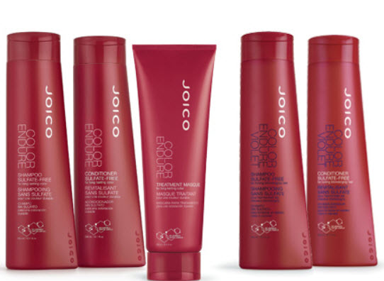 joico-color-endure.jpg